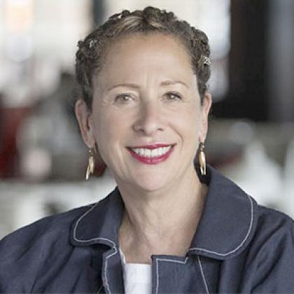 Profile picture for user nancy.silverton